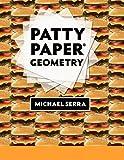 Patty Paper Geometry