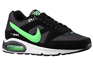 sports shoes f687b dcc2e Image Unavailable. Image not available for. Color  Men s Nike Air Max  Command ...