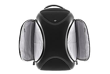 DJI Phantom Series - Multifunctional Backpack: Amazon.es: Electrónica