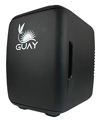 Amazon.com: Guay Outdoors Nevera portátil termoeléctrica ...