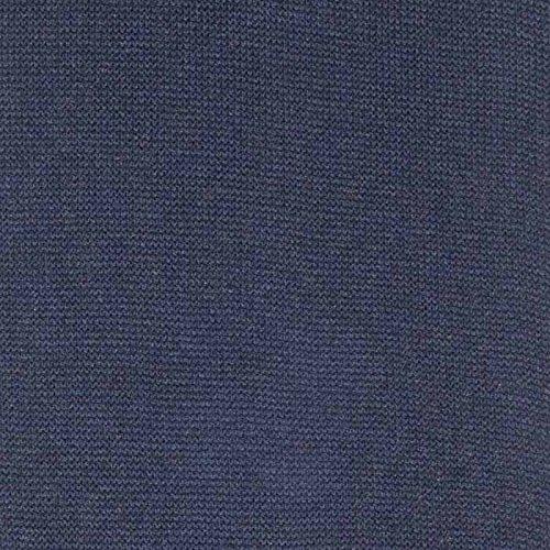 Filo 6 Lunghe Cotone Paia Tre Taglie 100 Scuro Pregiato Calze Uomo Blu Ciocca Scozia Fn8YSx