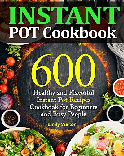 Best Vegan Recipes 2020.16 Best New Healthy Cooking Ebooks To Read In 2020