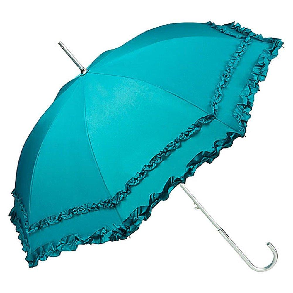 VON LILIENFELD Brautschirm, Regenschirm und Sonnenschirm Mary 5101