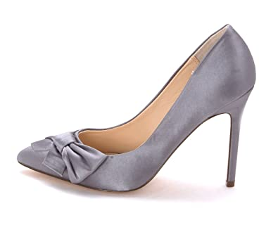 Women's Pump Rafaela cheapest discount store factory outlet cheap price how much for sale enjoy cheap price YdJZnQNon