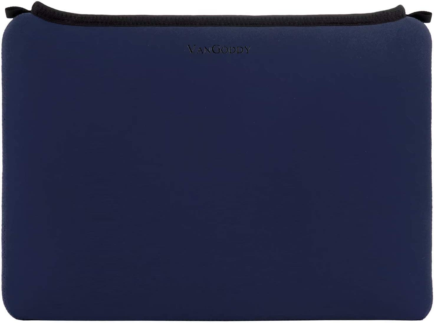 15.6 Inch Laptop Sleeve for Dell Latitude 3510 5510 5511 5520 7520 9510, Vostro 3500 5501 5502 7500