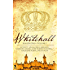 Whitehall - Season One Volume One