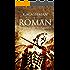 Roman - The Fall of Britannia (The Roman Chronicles Book 1)