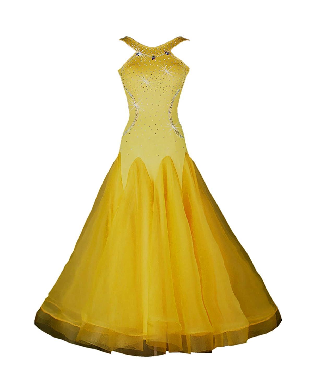 SIQIAN DRESS レディース B07HHW3TGG   XX-Large