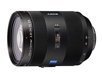 sony 24 70 2 8. sony 24 -70mm f/2.8 carl zeiss vario sonnar t zoom lens for 70 2 8