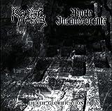 Morte Incandescente / Death Glorification