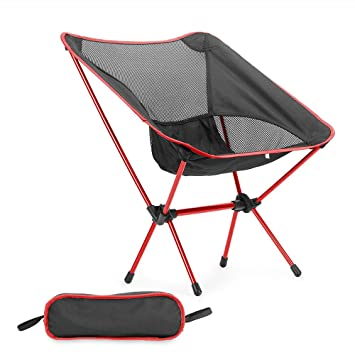 Nave Star - Sillas Diseño de silla de camping silla de pesca ...