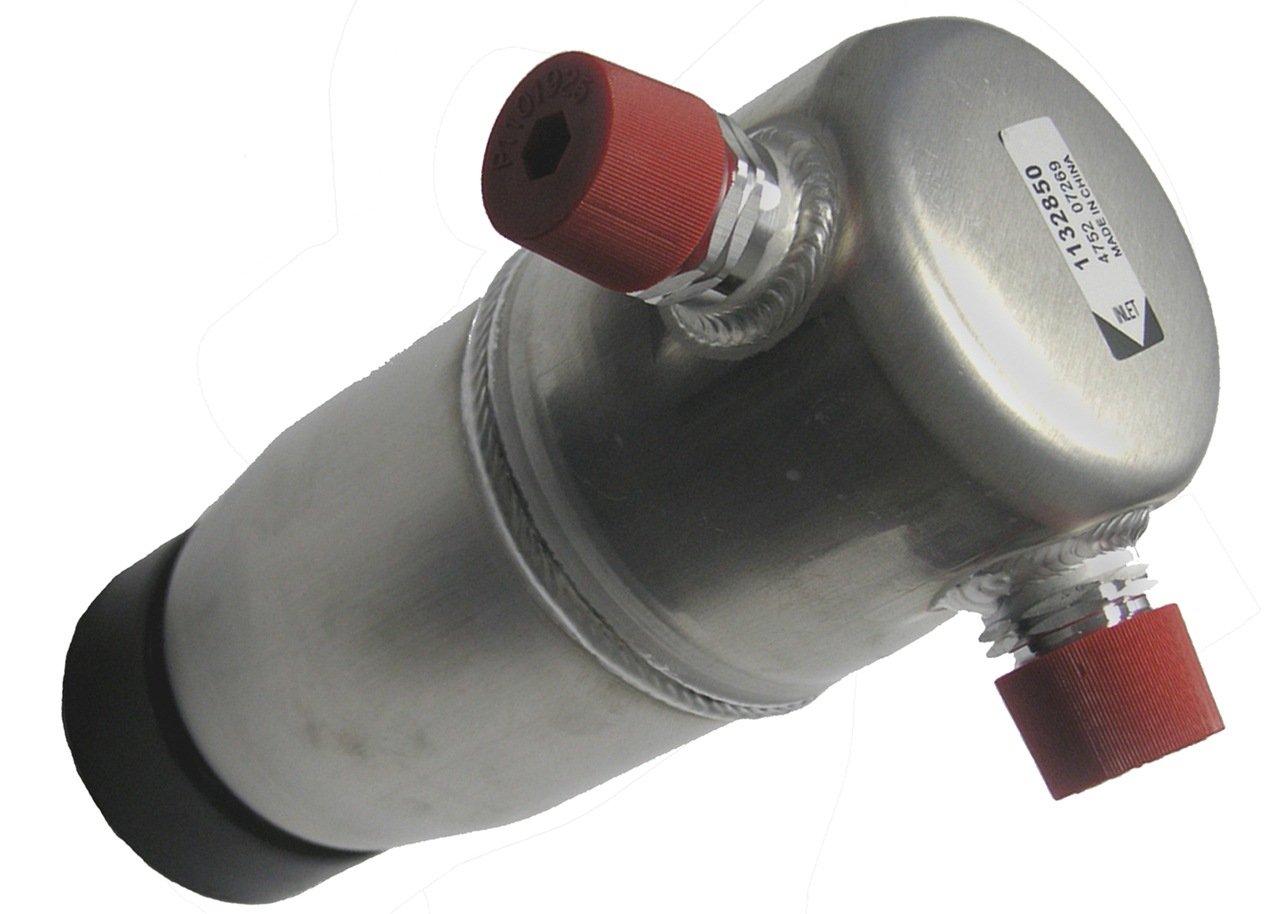 ACDelco 15-10404 A/C Receiver Drier