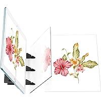 Optical Image Drawing Board, Sketch Wizard, Easy Tracing Drawing, Sketching Tool, Sketch Drawing Board, Tracing Board…