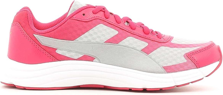Puma - Zapatillas de running de mujer expedite: Amazon.es: Zapatos y complementos