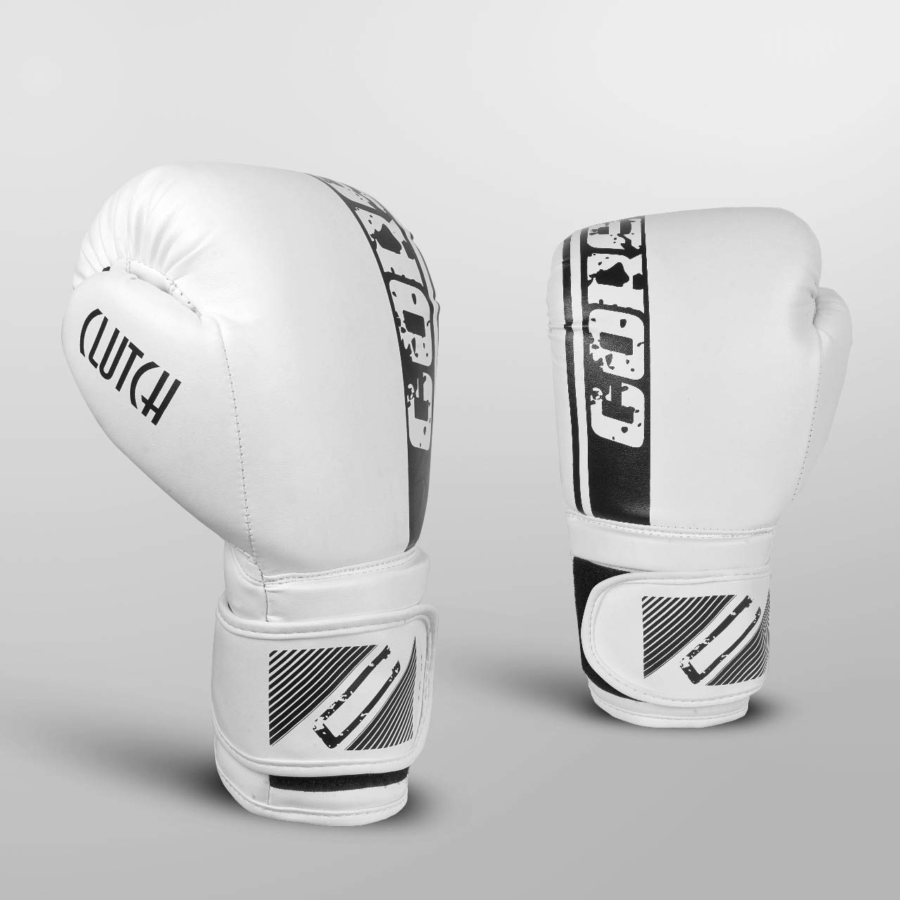 CORE SPORTS Boxing Gloves for Men /& Women Training Sparring Kickboxing Leather UFC MMA Muay Thai Pro Punching Fight Heavy Bag Mitts