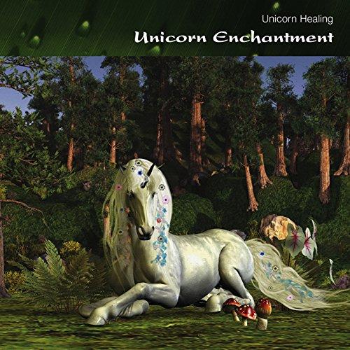 Unicorn Enchantment ()