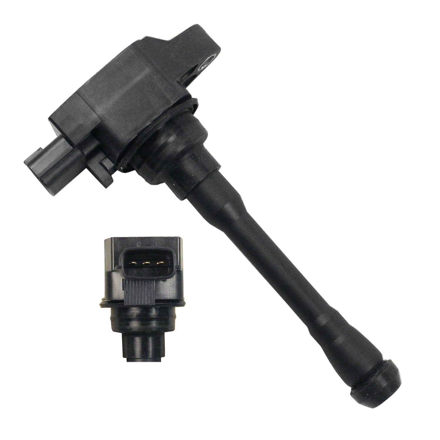 BECKARNLEY 178-8538 Direct Ignition Coil