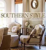 home decorating styles Southern Style Decorating