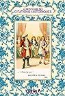 Le petit livre des citations historiques par Foufelle