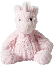 Manhattan Toy Adorables Petals Unicorn Stuffed Animal, 7