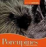 Porcupines, Judith Jango-Cohen, 0761418687
