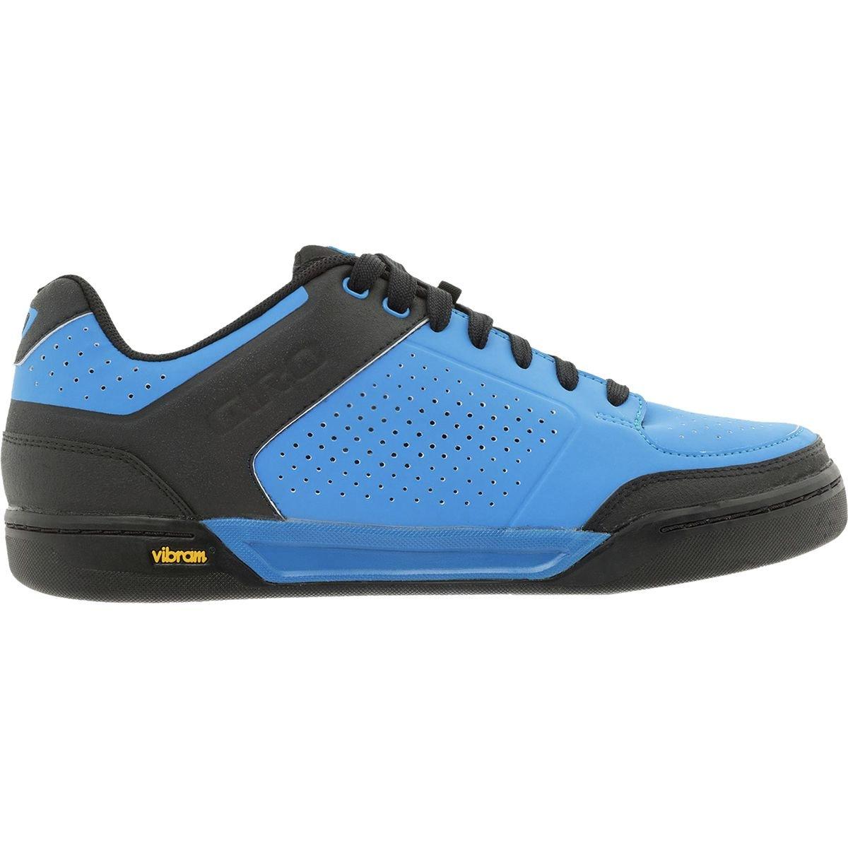 Giro Riddance Cycling Shoe – Men 's 48   B07CN8WL6H