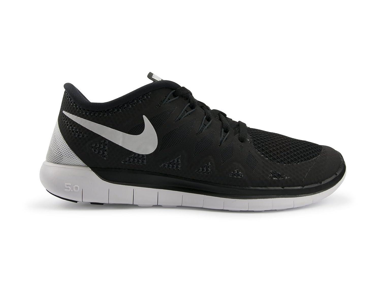80%OFF Nike Men Free Trainer 5.0 V6 Training Shoe Running.