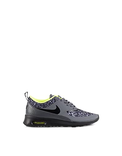 Nike Damen Air Max Thea Print Dark Grey 38,5:
