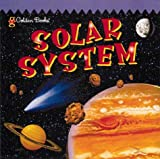 img - for Solar System (Look-Look) book / textbook / text book