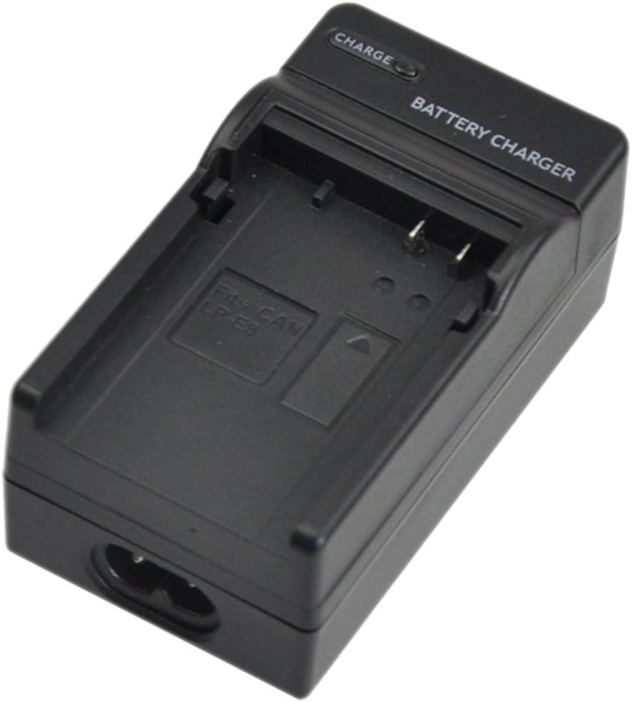 D-LI88 Batterie Chargeur AC//DC Wall//Car Single for Pentax DLI88 D-BC88 DBC88 D-L188 DL188 Optio H90 P70 P80 W90 WS80 digital Camera /…
