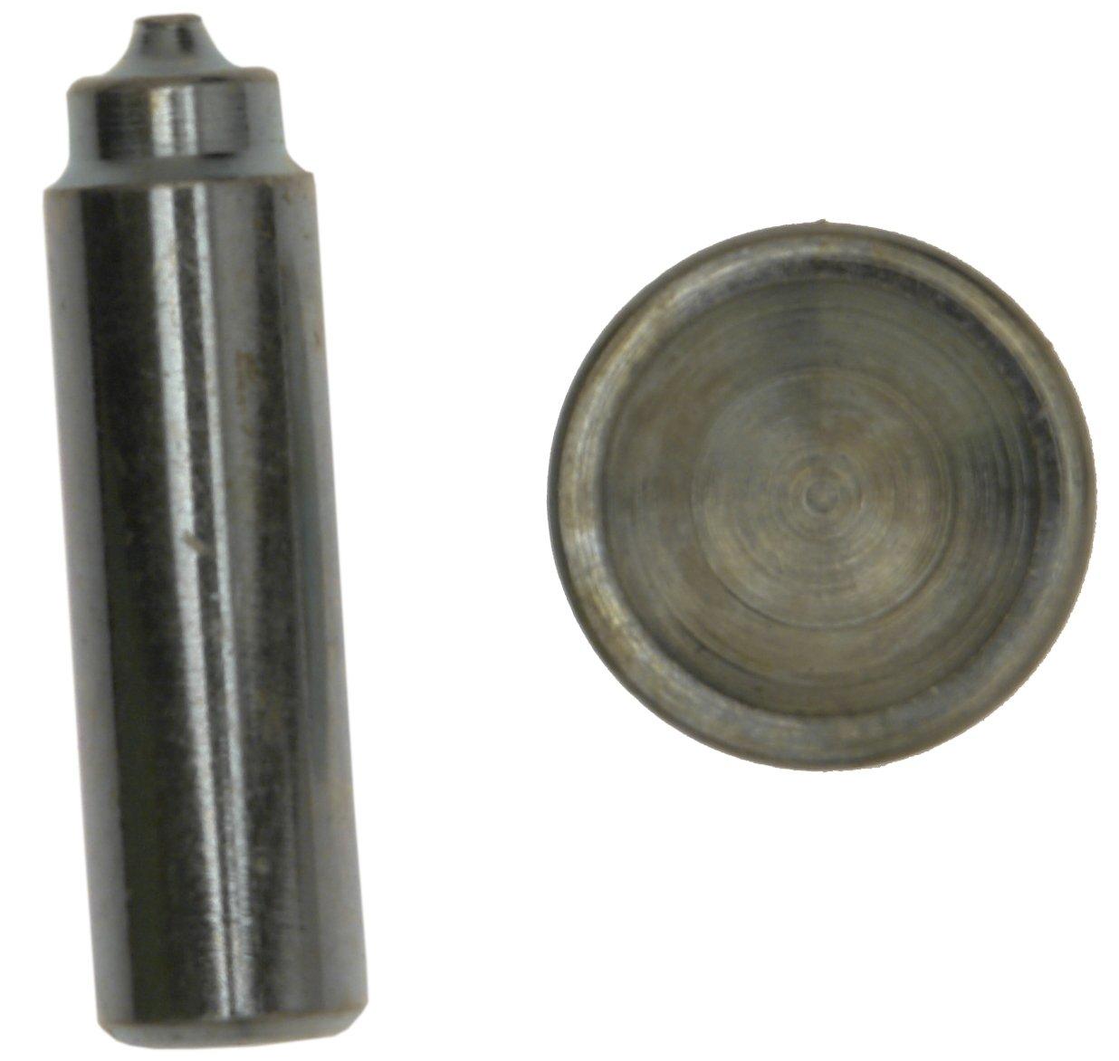W4 Stud Closing Tool - Silver 37678