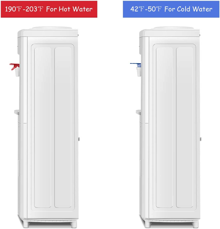 Giantex EP22276 Water Cooler Dispenser