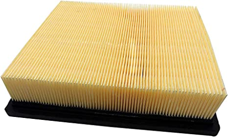 WIX 49430 AIR FILTER for DODGE DURANGO  2011-2019 PETROL 3.6L 5.7L 6.4L