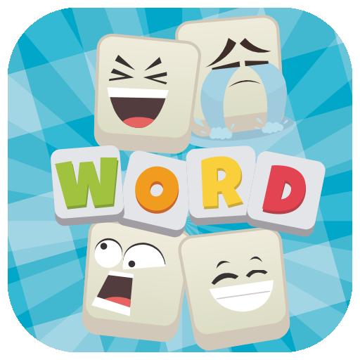 Synonyms & Antonyms (Game) ()