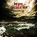 Insidious Black Sea by Iron Walrus