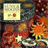 Suns and Moons, Lindsay Porter, 185967139X