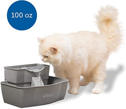 PetSafe-Drinkwell-Multi-Tier-Cat-and-Dog-Water-Fountain