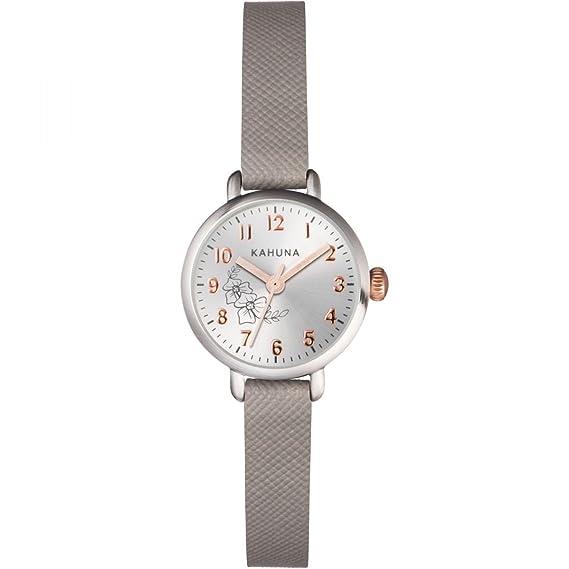 Kls Reloj Mujer Kahuna esRelojes 0391lAmazon orWdCxeB