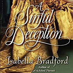 A Sinful Deception
