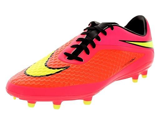 Buy Nike Hypervenom Phelon FG Men's