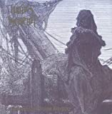 To Embrace the Corpses Bleeding by Judas Iscariot (2009-12-08)