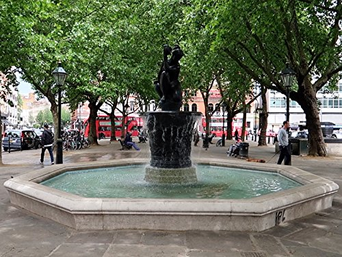 London Kensington & Chelsea Tour + Things to Do in ()