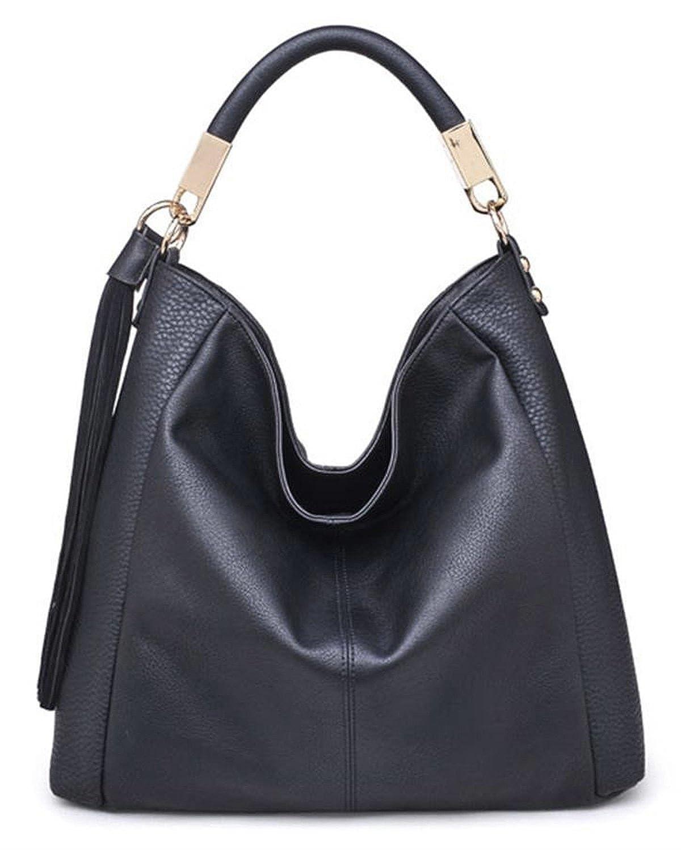 Moda Luxe Tango Hobo Handbag