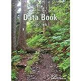 Appalachian Trail Data Book (2015)