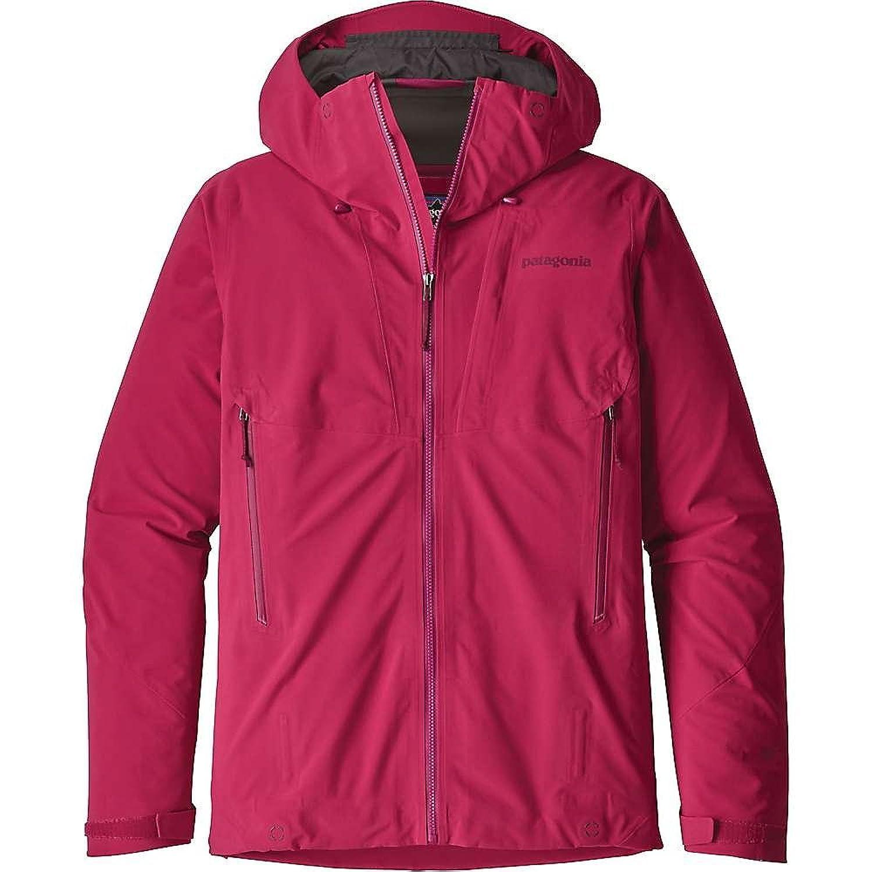 パタゴニア アウター ジャケットブルゾン Patagonia Women's Galvinized Jacket Craft Pink 2a6 [並行輸入品] B07438KKCT