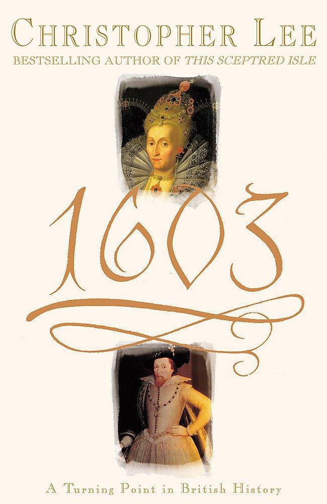 1603 ebook
