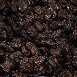 Prugne secche denocciolate 1kg, gustose prugne secche, senza solfiti e senza aggiunta di zuccheri