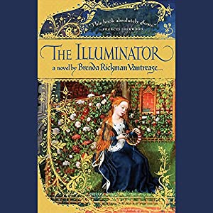 The Illuminator Hörbuch