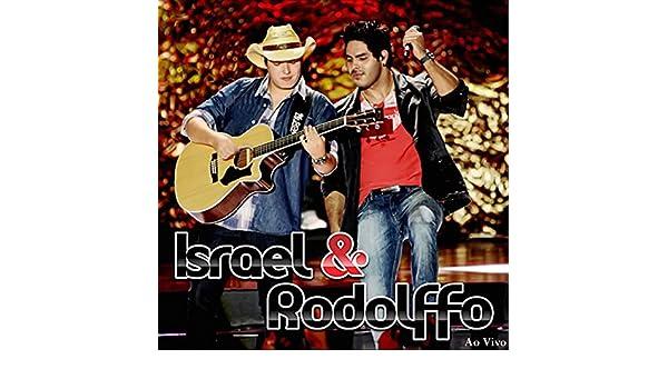ESTRELA GUIA RODOLFO MUSICA GRÁTIS E ISRAEL DOWNLOAD