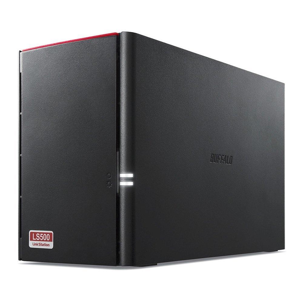 低価格 BUFFALO スマホタブレットで使える ネットワークHDD(NAS) デュアルコアCPU 6TB 高速モデル データを守るRAID1搭載 BUFFALO 8TB LS520D0802 8TB B01FHBJT5S 6TB 6TB, 舟形町:bec6fb6a --- arianechie.dominiotemporario.com